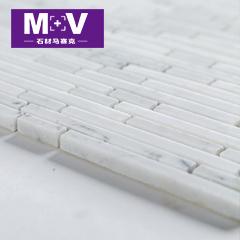 MV-S044