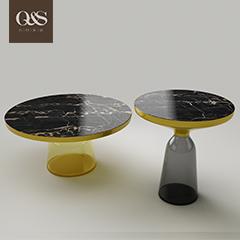 QS-TT004