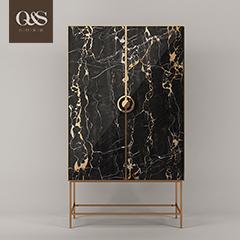 QS-CA006