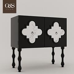 QS-CA008