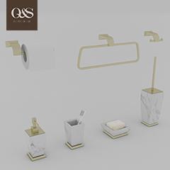 QS-BA012