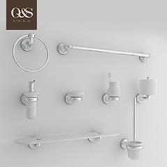 QS-BA013