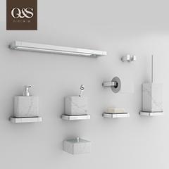 QS-BA014