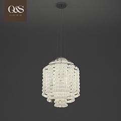 QS-LA001