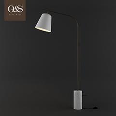 QS-LA009