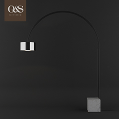 QS-LA011