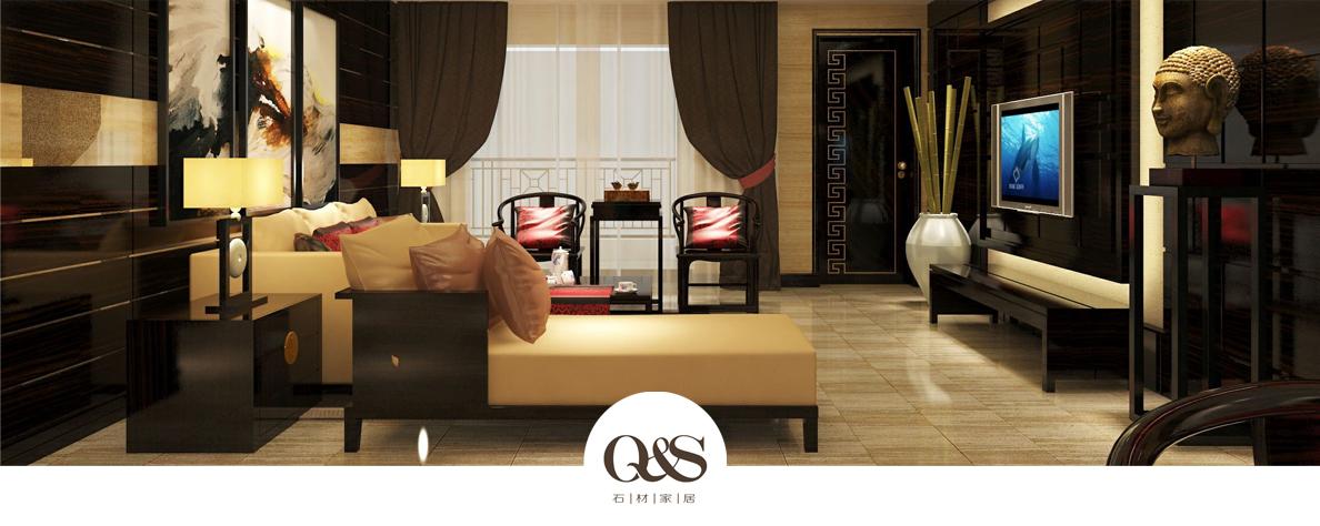 QS-CA001
