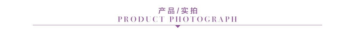 大理石魔方砖 KM21-66