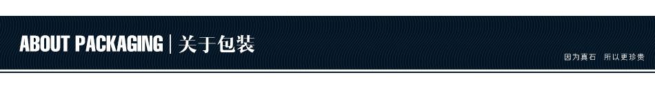 精工直板 BS-301