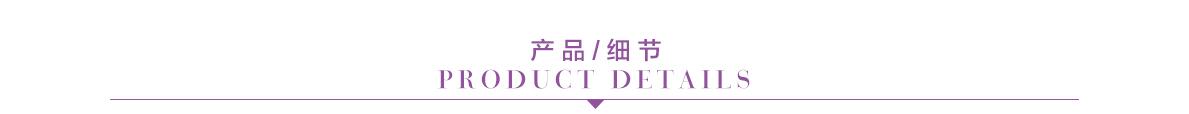 大理石魔方砖 KM46-66