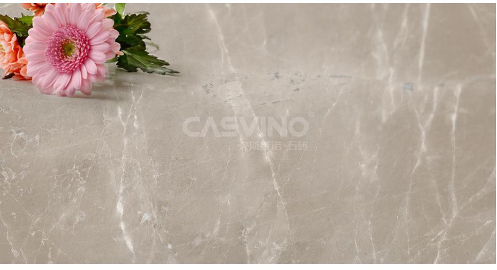 卡斯维诺 直板 CS406 07