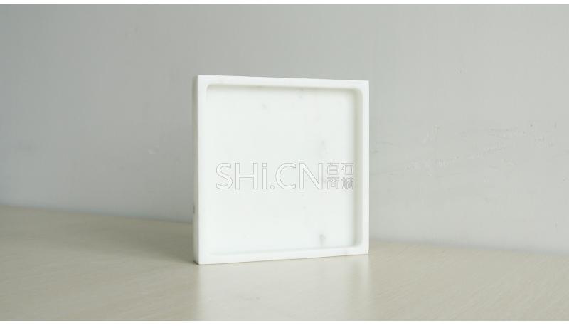 方形直边果盘03
